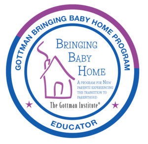 Parenting and Relationship Educator Badge