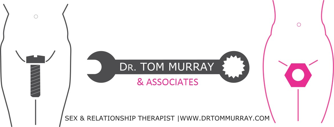 Dr. Tom Murray and Associates