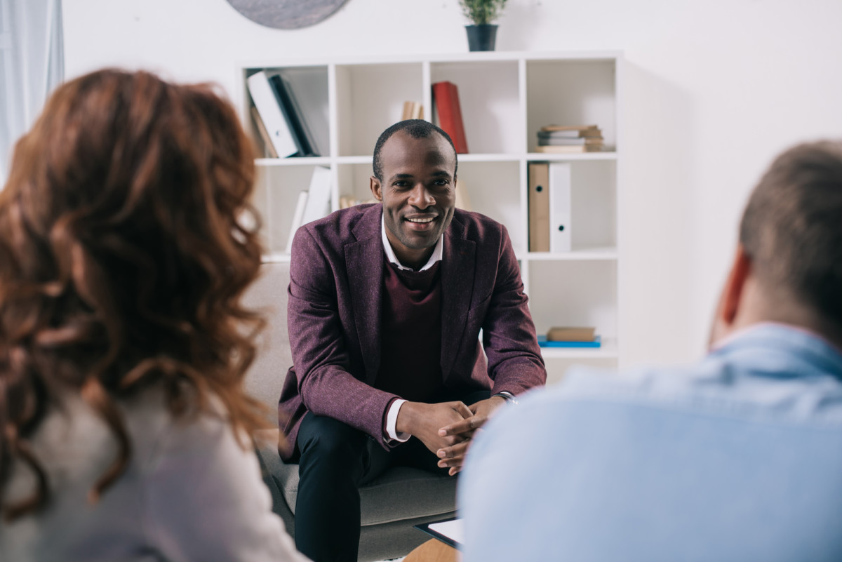 Sex and Couples Therapy Greensboro