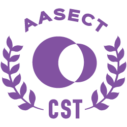 AASECT Certified Sex Therapist Logo